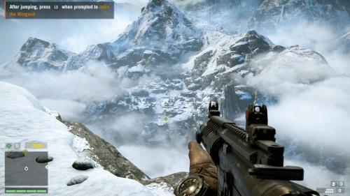 Far Cry® 4_20141119221951
