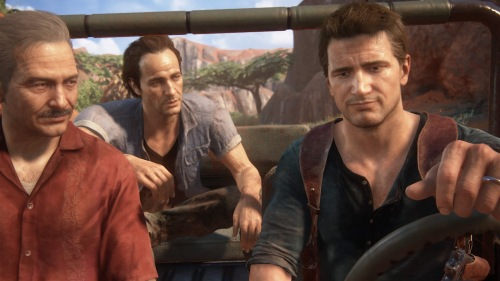 Uncharted 4: A Thief's End™_20160511134839